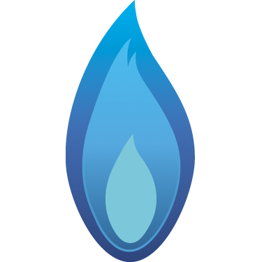 Georgia Natural Gas Logo Png