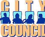 Some Councilpersons are crusaders for what is good and right