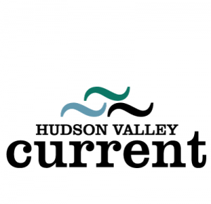 HV Current