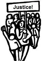 protest - Justice_148